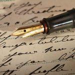 アフィリエイトのブログ記事を外注化するメリットと戦略的使い方とは?