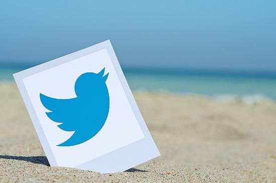 Twitter2018年3月14日凍結原因を知らせる
