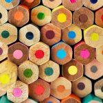 気になるサイトの「色」カラーコードが分かる拡張機能ColorPick Eyedropperが便利!
